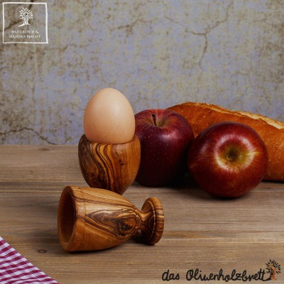 Eierbecher 2er Set